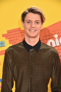 Jace Norman Slams Logan Paul