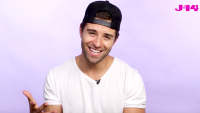 jake miller j14 interview exclusive video