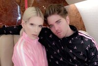 Shane Dawson & Jeffree Star
