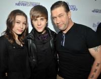 Justin Bieber Hailey Baldwin Relationship Timeline