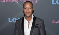 kyle-massey-lawsuit-sued