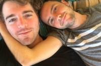 Shane Dawson & Ryland Adams