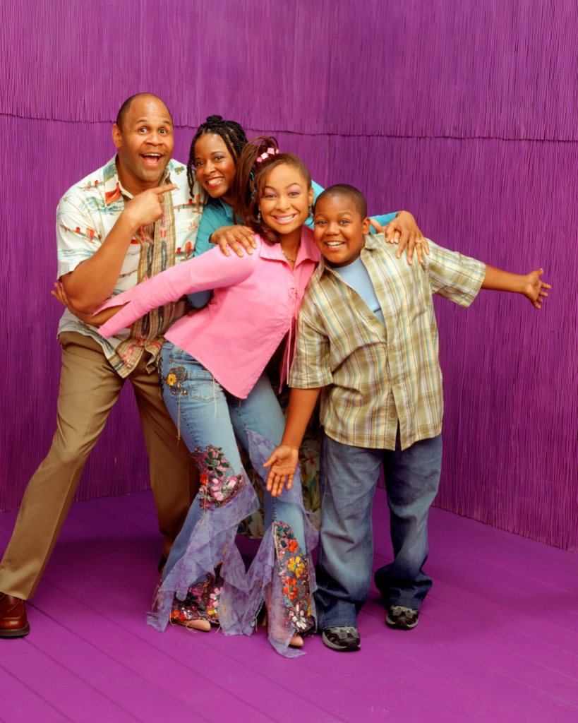 thats-so-raven-cast-disney-channel
