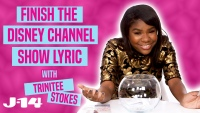 trinitee-stokes-disney-channel-video