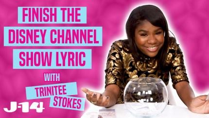 trinitee-stokes-disney-channel-video