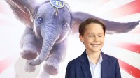 Finley Hobbins Dumbo