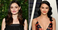Celebs Lookalikes Stars Who Look Like They Could Be Twins
