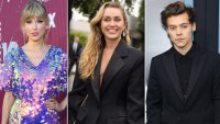 Celebs with normal jobs