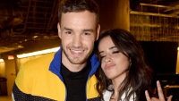 Liam Payne & Camila Cabello