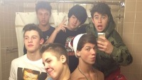 What Are Your Favorite Original Magcon Stars Up to Now?