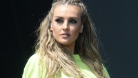 perrie-edwards-anxiety