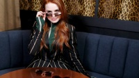 Madelaine-Petsch-sunglasses-Prive-Revaux-m3