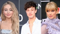 cameron-dallas-sabrina-carpenter-taylor-swift-billboards