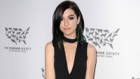 Christina Grimmie New Song