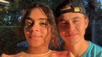 Nash Grier Taylor Giavasis Relationship Timeline