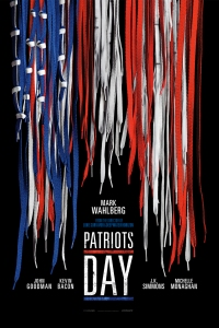 patriots-day-lana-condor-projects