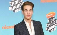ricardo-hurtado-Nickelodeons-2019-Kids-Choice-Award