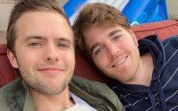 Shane Dawson, Ryland Adams