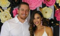 sierra dallas husband Brent Mallozzi