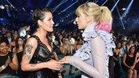 Billboard Music Awards Behind-the-Scenes