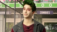 Milo-Manheim-green-zombies-hair