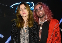 bella-thorne-cheating-rumors-Mod-Sun