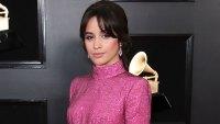 Camila Cabello Cinderella Release Date