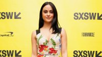 Camila Mendes Most Fashionable Looks