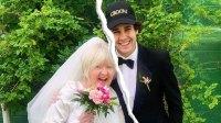 David Dobrik Jason Nash's Mom Divorce