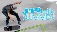dew tour 2019 j14 hello summer