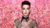 James Charles Speaks Out