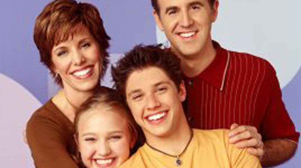 Phil Of The Future Cast What The Disney Stars Are Up To Now
