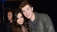 Shawn Mendes Camila Cabello New Song