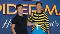 Tom Holland and Zendaya's Rumored Relationship Timeline