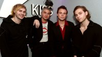 5 Seconds of Summer Plagerism