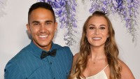 Alexa-and-Carlos-PenaVega-Second-Child