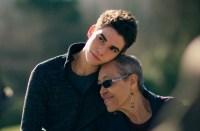 Cameron-Boyce-grandmother