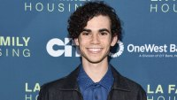 Cameron Boyce Foundation