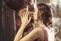 Celebrities Worst Kisses