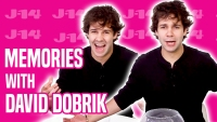 david-dobrik-memories