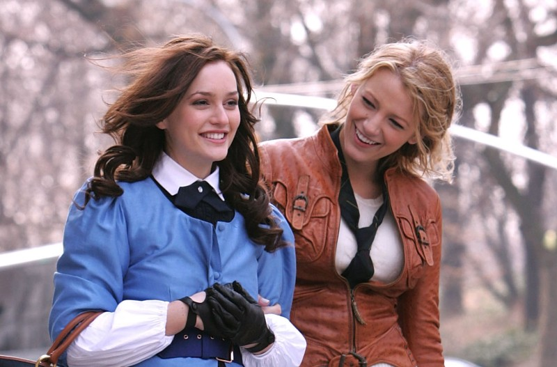 gossip-girl-reboot-blake-leighton