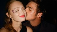 Jacob Elordi New Girlfriend