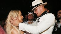 Jake Paul Tana Mongeau Wedding Celebrity Guests