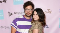 Jillian Rose Reed Marty Shannon Engaged