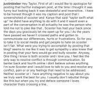 Taylor Swift Scooter Braun Justin Bieber Feud