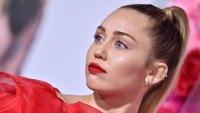 Miley Cyrus Plane Crash