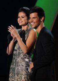 Selena Gomez's Relationships