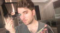 Shane Dawson Docuseries Beauty World