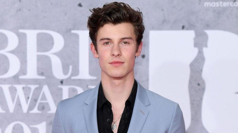 Shawn Mendes refuses help fan come out as bisexual