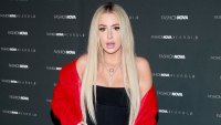 Tana Mongeau slams media Ex Bella Thorne